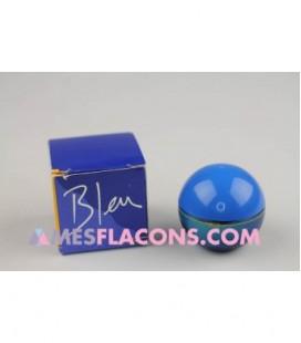 Bleu - hit