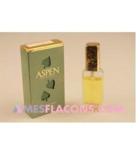 Aspen For Women
