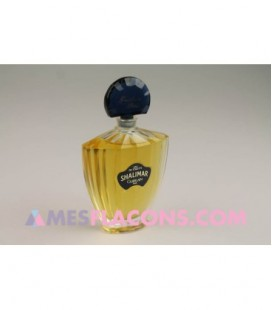 Shalimar - Factice vasque 100 ml