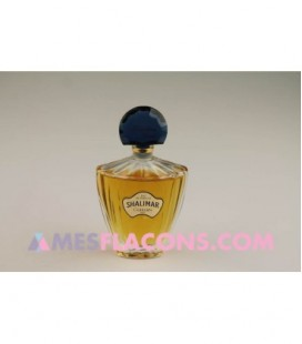 Shalimar - Factice vasque 50 ml