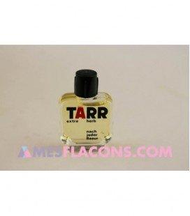 Tarr - Extra Herb