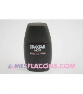 Drakkar noir - Performance tonique