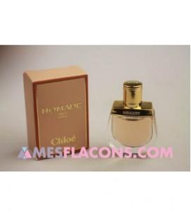 Nomade - Absolu de parfum (new 2020)