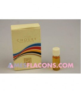 Chouky