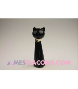 Elegance - Chat noir