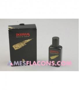 Derhaam