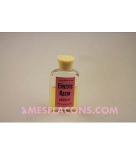 Janguy - Electric razor
