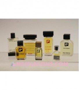 Lot de 7 miniatures mixtes (variantes différentes)