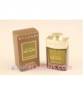 Man - Wood essence, version spray