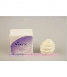 My Torrente