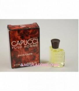 Capucci - Original