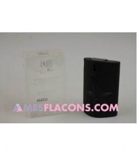 A*men - rubber flask